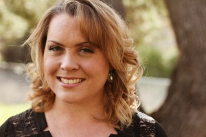 The Pantry Fairy, Erica Bengel