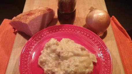 scalloped-potatoes-and-ham-2